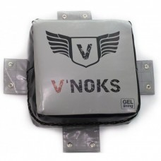 Настенная подушка V'noks