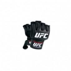 Перчатки Century UFC 143441