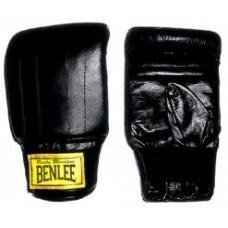 Боксерские перчатки Ben Lee BELMONT XL 195032 / 1000