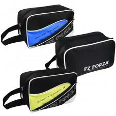 Косметичка FZ Forza Mine Toilet Bag