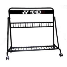 Стойка для ракетки Yonex AC311 Racket Rack