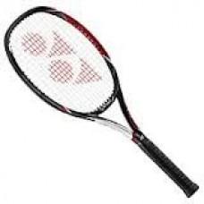 Теннисная ракетка Yonex Ezone Xi Team