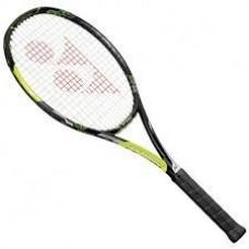 Теннисная ракетка Yonex Ezone Ai 98 Lite (285g)