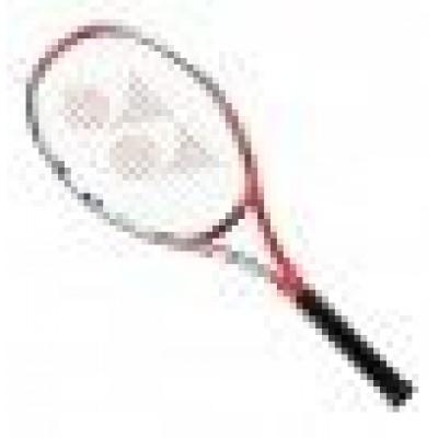 Теннисная ракетка Yonex Vcore Si 100 (300g)