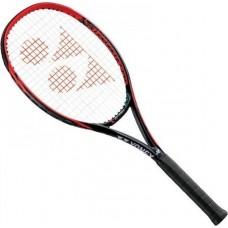 Ракетка для тенниса Yonex Vcore SV 100 (300g)