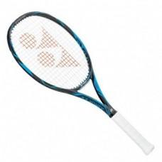 Ракетка для тенниса Yonex 17 Ezone 100 (285g) Bright Blue