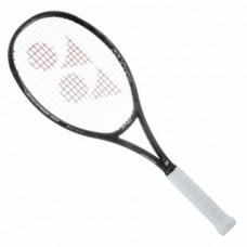 Ракетка для тенниса Yonex 18 Vcore 98 L (285g) Galaxy Black