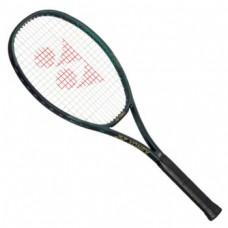 Ракетка для тенниса Yonex New Vcore Pro Alpha (100 sq.in, 290g) Matte Green