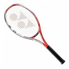 Теннисная ракетка Yonex Vcore Si 100 (280g)