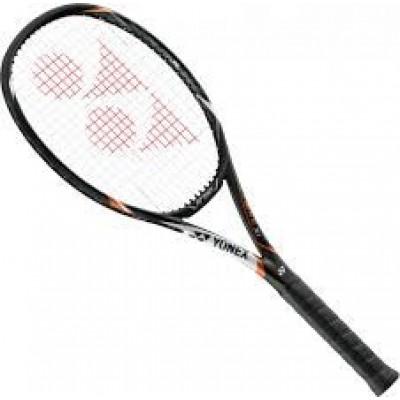Теннисная ракетка Yonex Ezone Xi 100