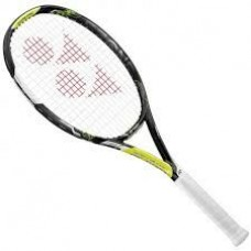 Теннисная ракетка Yonex Ezone Ai 108