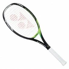 Ракетка для тенниса Yonex 17 Ezone 98 (285g) Lime Green