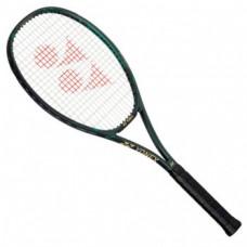 Ракетка для тенниса Yonex New Vcore Pro 100 (300g) Matte Green
