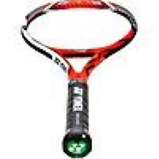Теннисная ракетка Yonex Vcore Si 98 (305g)