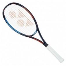 Ракетка для тенниса Yonex Vcore Pro (100 sq.in, 280g)