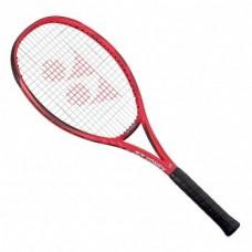 Ракетка для тенниса Yonex 18 Vcore Game (270, 100 sq.in.) Flame Red