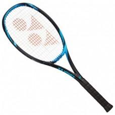 Ракетка для тенниса Yonex 17 Ezone 98 (305g) Bright Blue