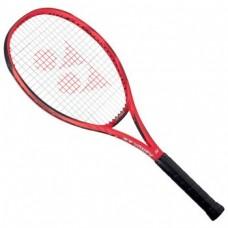 Ракетка для тенниса Yonex 18 Vcore 100 (300g) Flame Red