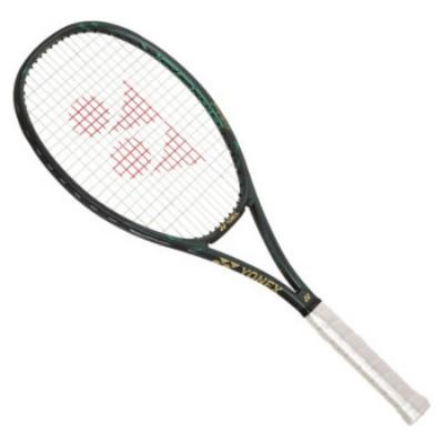Ракетка для тенниса Yonex New Vcore Pro 97 (290g) Matte Green
