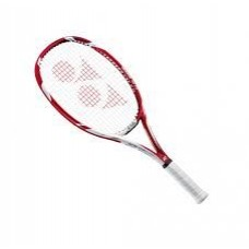 Теннисная ракетка Yonex Vcore Xi 25 Junior Graphite