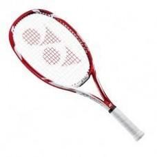 Теннисная ракетка Yonex Vcore Xi 26 Junior Graphite