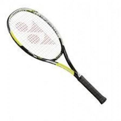 Теннисная ракетка Yonex Ezone Ai Feel