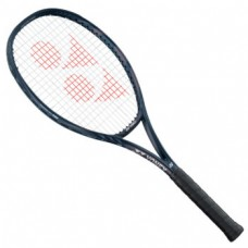 Ракетка для тенниса Yonex 18 Vcore 100 (300g) Galaxy Black