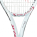 Ракетка для тенниса Yonex 20 Ezone 100SL (270g) White/Pink - Фото №5