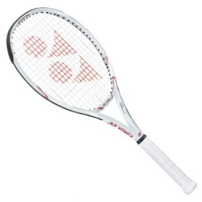 Ракетка для тенниса Yonex 20 Ezone 100SL (270g) White/Pink