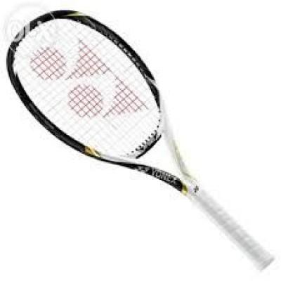 Теннисная ракетка Yonex Ezone Xi 107