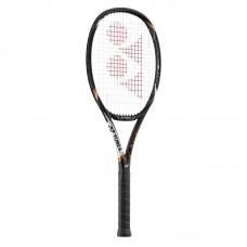 Теннисная ракетка Yonex Ezone Xi 98