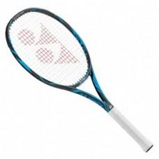 Ракетка для тенниса Yonex 17 Ezone 98 (285g) Bright Blue