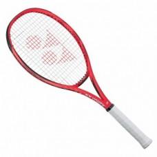 Ракетка для тенниса Yonex 18 Vcore 100 L (280g) Flame Red