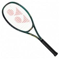 Ракетка для тенниса Yonex New Vcore Pro 97 (330g) Matte Green