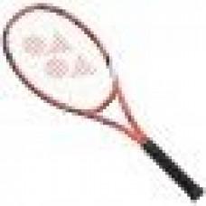 Теннисная ракетка Yonex Vcore Tour G Gravity (310g)