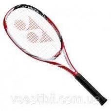 Теннисная ракетка Yonex Vcore Team