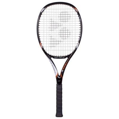 Теннисная ракетка Yonex Yonex Ezone Xi