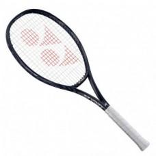 Ракетка для тенниса Yonex 18 Vcore 100 L (280g) Galaxy Black