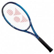 Ракетка для тенниса Yonex 20 Ezone Ace (102 sq.in., 260g) Deep Blue