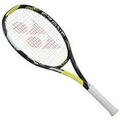Теннисная ракетка Yonex Ezone Ai 26 Junior Graphite