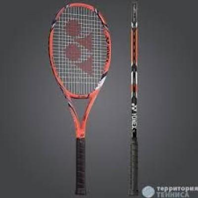 Теннисная ракетка Yonex Vcore Tour G Gravity (330g)