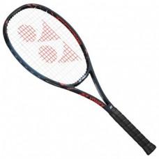 Ракетка для тенниса Yonex Vcore Pro (97 sq.in, 330g)