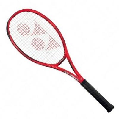 Ракетка для тенниса Yonex 18 Vcore 95 (310g) Flame Red