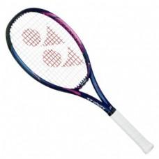 Ракетка для тенниса Yonex 20 Ezone Feel (102 sq.in., 250g) Pink/Blue