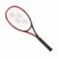 Теннисная ракетка Yonex Vcore Tour F (310g)