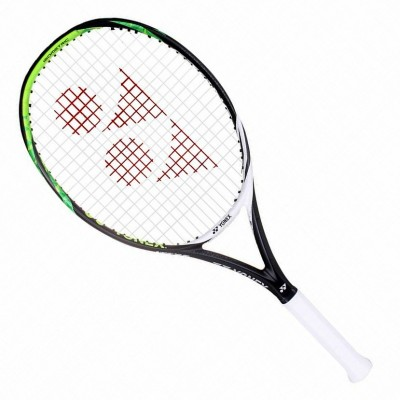 Ракетка для тенниса Yonex 17 Ezone 108 (255g) Lime Green