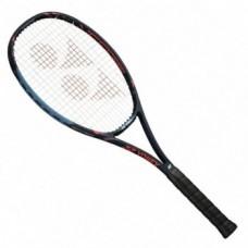 Ракетка для тенниса Yonex Vcore Pro Alpha (100 sq.in, 270g)