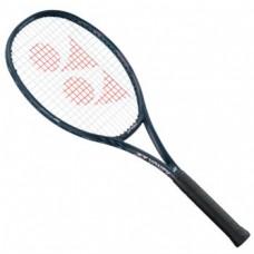Ракетка для тенниса Yonex 18 Vcore 98 (305g) Galaxy Black