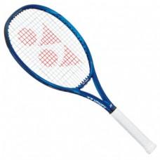 Ракетка для тенниса Yonex 20 Ezone 105 (275g) Deep Blue