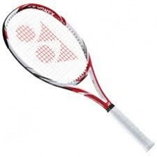 Теннисная ракетка Yonex Vcore Xi 100 (280g) Lite